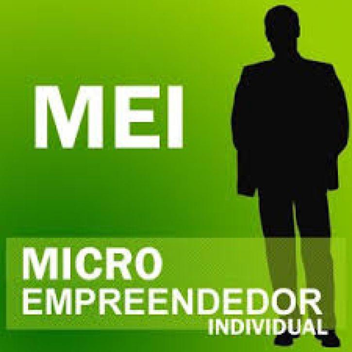 Micro empreendedor